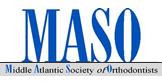 Image of the MASO logo