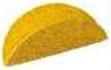 hard shell taco