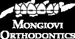Mongiovi Orthodontics